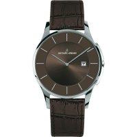 Ručičkové náramkové hodinky Jacques Lemans London 1-1777I
