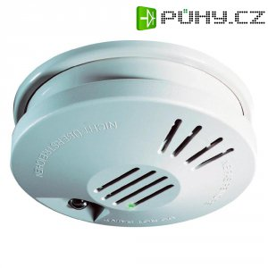 Detektor kouře FlammEx, 003040, 230 V