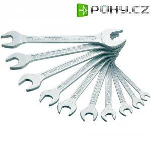 Sada plochých klíčů Hazet, 6 - 32 mm, 10 ks