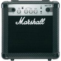 Kytarové kombo Marshall MG10 CF