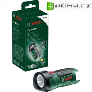 Akumulátorová pracovní svítilna Bosch PLI 10,8 LI 06039A1000