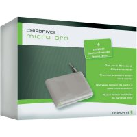 ChipdriveR micro USB