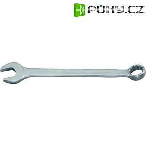 Očkoplochý klíč Walter, 15 mm