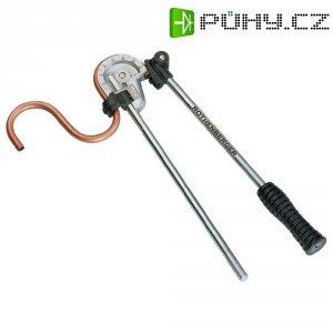 Obouruční ohýbačka měděných a ocelových trubek Rothenberger, Ø 15 mm