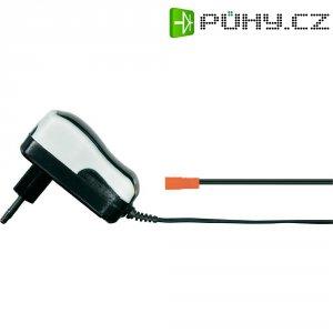 Modelářská nabíječka VOLTCRAFT 220 V, 0.6 A
