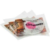 Sada jednovázaných svíticích punčošek Petromax, #5 X P501, 5 ks