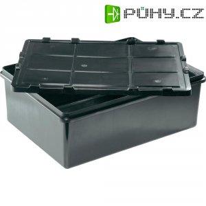 Víceúčelový box 400 x 300 x 150 mm