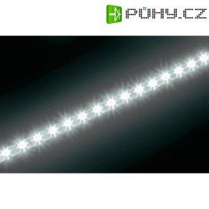 Dekorační LED pásek SLV, 24x LED, teplá bílá (550182)