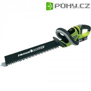 Akumulátorové nůžky na živý plot Ryobi RHT1851R15, 5133002109, 18 V