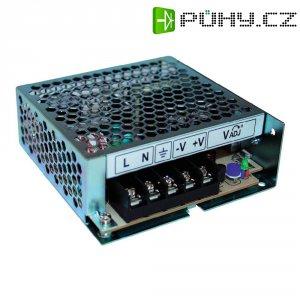 Vestavný napájecí zdroj TDK-Lambda HWS-600P-48, 100 W, 12 V/DC