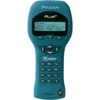 Tester pro instalaci síťových kabelů Psiber Data PNG65, 226004