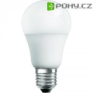 LED žárovka Osram, E27, 10 W, 230 V, stmívatelná, studená bílá