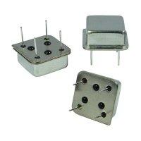 Oscilátor Qantek, DIL8, 25,000 MHz, QX8T50B25.00000B50TT