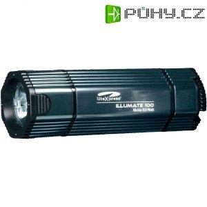 Kapesní svítilna LiteXpress Illumate 100