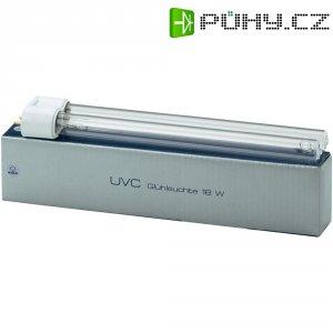 Náhradní UVC zářivka FIAP 2829-1, 18 W