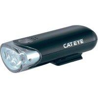 LED osvětlení pro jízdní kola Cateye HL-EL 135 N