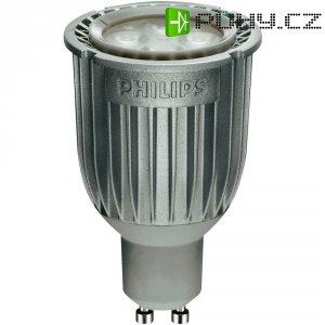 Philips Master LED spot GU10 7 W teplá bílá, stmívatelná