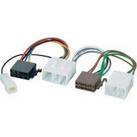 ISO adaptér pro modely Mazda od 1990