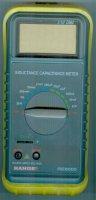 LC metr RE6000 použitý, vadný
