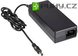 Síťový adaptér Dehner STD 48025, 48 VDC, 120 W