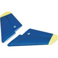 Ocasní plochy Reely pro F-18