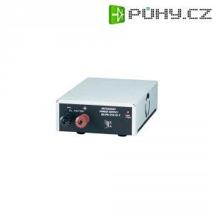 Přepínací síťový zdroj EA-PS-524-13-R, 22 - 29 VDC, 10.5 A
