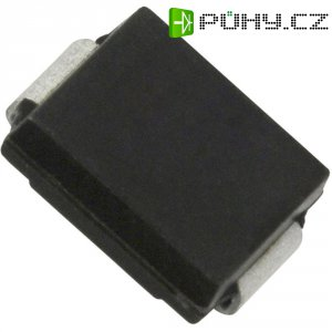 TVS dioda Bourns SMLJ130CA, U(Db) 144 V