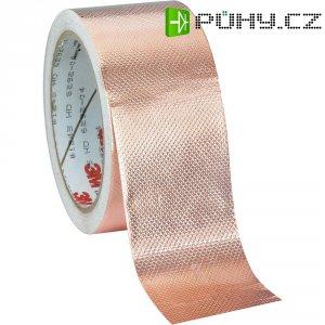 Stínící lepicí páska CU SCOTCH1245 (12 mm x 16,5 m) 3M