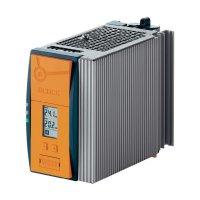 Napájecí zdroj na DIN lištu Block PVSB 400/24-10, 10 A, 24 V/DC