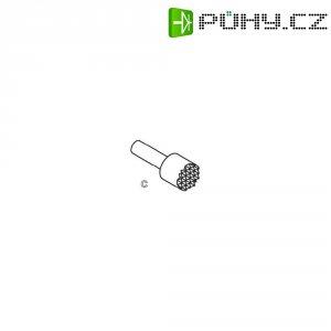 Zkušební hrot PTR 1007-C-0.7N-AU-0.9C