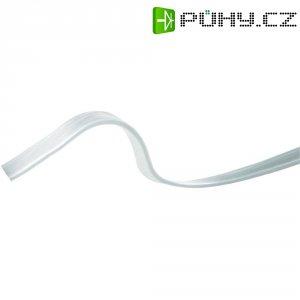 Zvlášť plochý síťový kabel STP