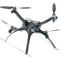 RC model Quadrocopter Reely 650 V2 Mems, ARF