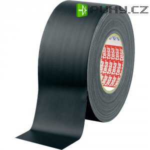 TESAR GAFFER TAPE, 50m:50mm x50m