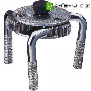 Klíč na olejový filtr, 65 - 120 mm