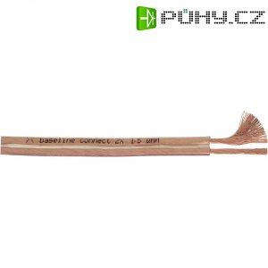 Reproduktorový kabel Surrender