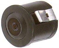 Kamera couvací CMOS 420TVL RVC02