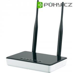 Router se slotem SIM N150 UMTS/3G