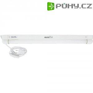 Neonová trubice 450 cm, 36 W, bílá