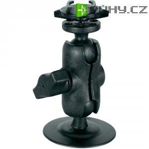 Nalepovací držák pro kameru GoBandit GBA0130
