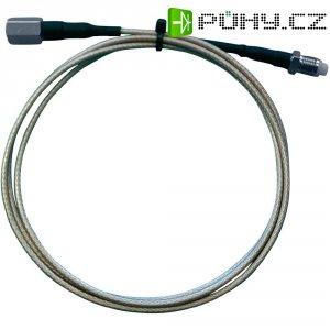 GSM/UMTS anténní kabel WFD Single