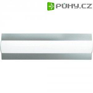 LED osvětlení do koupelny Skoff Natali LN9, 5,3 W, IP44, studená bílá