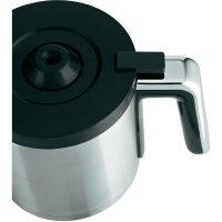Kávovar WMF Lineo Thermo, 0412070011, 900 W, nerez, černá