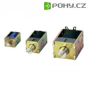Magnet samodržný Ebe TDS-K07A, 24 V/DC