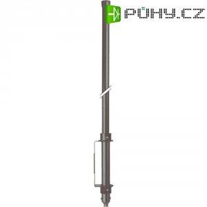 Anténa Multiscan DX, výška: 100 cm, 60 - 525 MHz