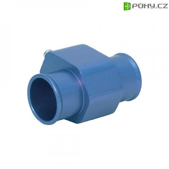Adaptér pro ukazatel teploty vody RaidHp, 34 mm - Kliknutím na obrázek zavřete