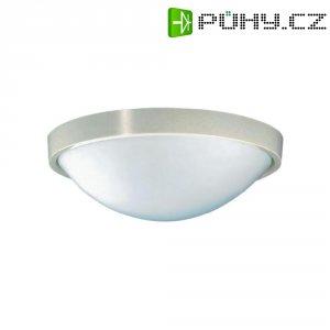 Svítidlo Oáza s vysokofrekvenčním senzorem - bílá