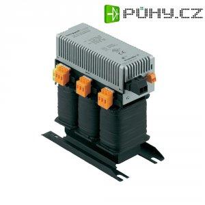 Spínaný napájecí zdroj Weidmüller Compactpower, 3x 400 V, 600 W, 24 V/25 A