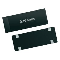SMD krystal Qantek QCP918.4320F18B35R, 18,432 MHz