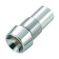Objímka LED 5 mm SCI R9-126L
