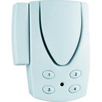 Okenní/dveřní alarm ELRO SC81 PIN Code